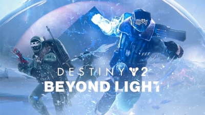 21-10-2020-destiny-beyond-light-nous-eacute-sente-son-histoire-trailer